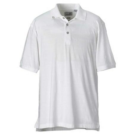 Ashworth 2013 Polo Shirt Men