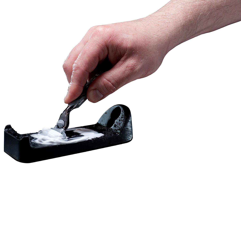 razor blade sharpener - HD1500×1500