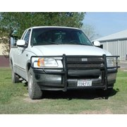 Ranch Hand GGF972BL1 Legend Series Grille Guard Fits Expedition F-150 F-250