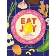 Eat Joy - eBook
