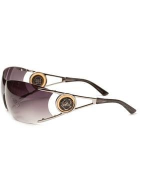 9db9e038d1 Product Image EHT-912 Sunglasses - Gunmetal. Ed Hardy