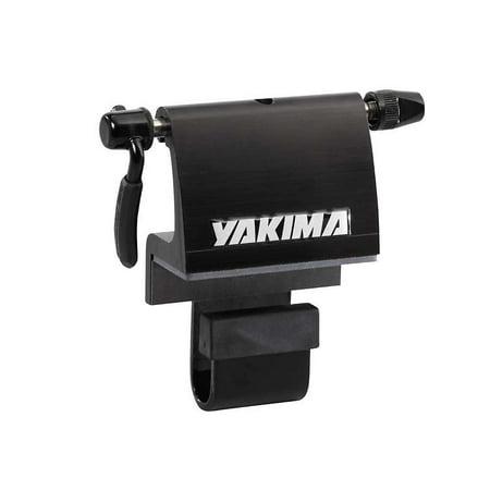 Yakima Bike Rack Accessories (Yakima BedHead Bike Rack )