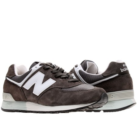New Balance - New Balance 576 Men s Running Shoes US576ND2 Size 13 -  Walmart.com 5e2beb15a648
