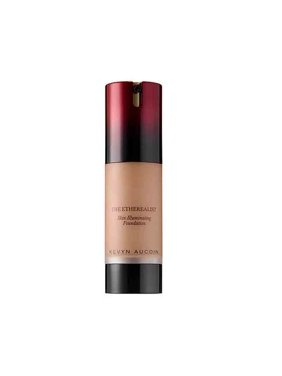 Kevin Aucoin The Etherealist Skin Illuminating Foundation Medium  06