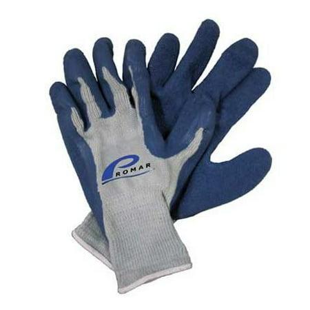 ROECKL Handschuhe Kinder KALINO Roeck Grip