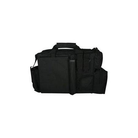 db4e41bea580 Fox Outdoor Tactical Equipment Bag