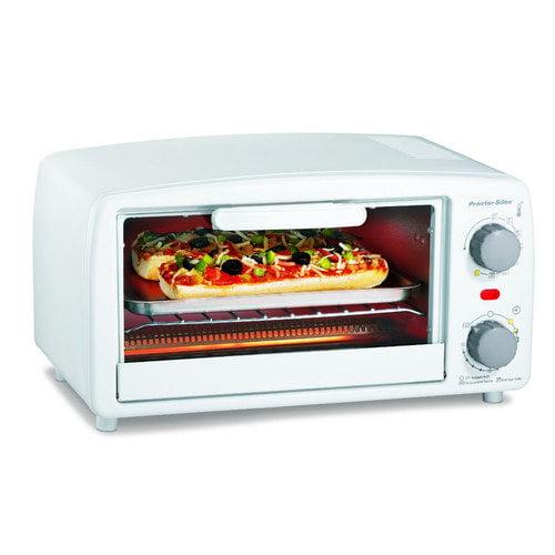 Proctor-Silex Toaster Oven