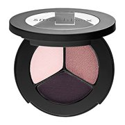 Smashbox Photo Op Eye Shadow Trio - Vignette