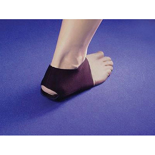 Sol Step daytime plantar shock absorption for heel pain Men 6 - 9 ; Women 8 - 11