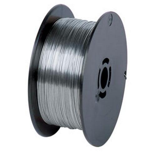 Lincoln Electric Welders ED016354 Innershield Welding Wire, 0.9mm, 10 lb. Spool