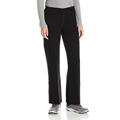 Ibex Wear Izzi Women's Pants
