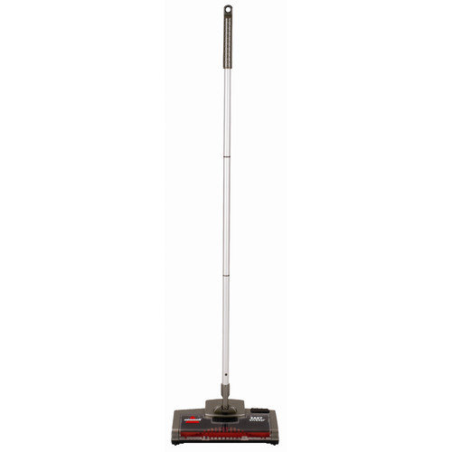 Bissell EasySweep Compact Rechargeable Sweeper