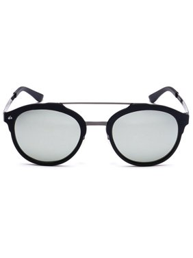 "Prive Revaux ""The Producer "" Polarized Sunglasses"