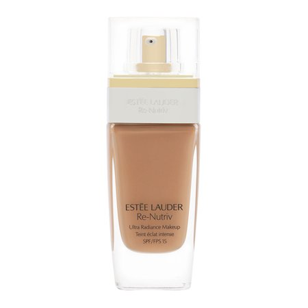 - Estee Lauder Re-Nutriv Ultra Radiance Makeup SPF 15 1C1 Cool Bone