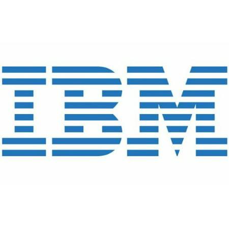IBM Lenovo Thinkpad T42 Wifi Wireless Card 39T0073