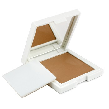 Korres 13351603502 Rice and amp; Olive Oil Compact Powder - number  01 Terra -For Normal to Dry Skin - 16g-0. 56oz