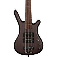 Warwick Corvette 5-String Electric Bass Guitar