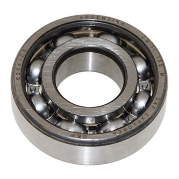 Mercruiser Raw Water Pump - Bearing, Raw Water Pump Mercruiser V6 V8 2 Required Pro #: 21625 X-Ref #: 30-72961 18-1398