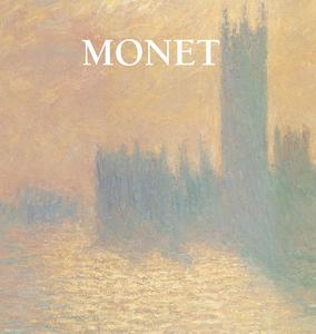 Monet - eBook