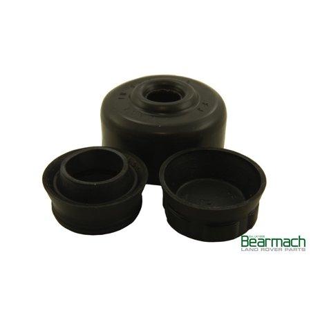 BEARMACH - Clutch Master Cylinder Overhaul Kit Part# BR3090 Master Parts Kit