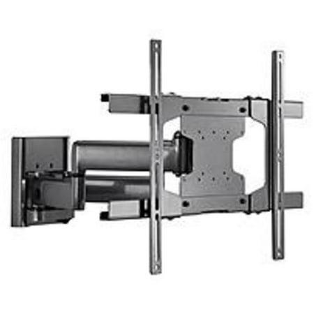 Refurbished Chief ICLPFA3T03 16-inch Wallplate Dual Swing  Monitor Arm - - Chief Mfg Single Swing Arm