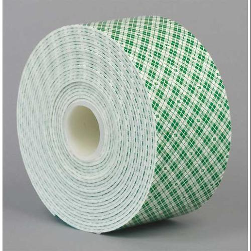 3M Preferred Converter 4016 Double Coated Tape, 1-1/2 In X 5 Yd.