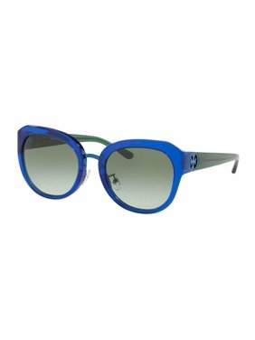 798dba49ed7d Product Image Tory Burch 7124 Sunglasses 17448E