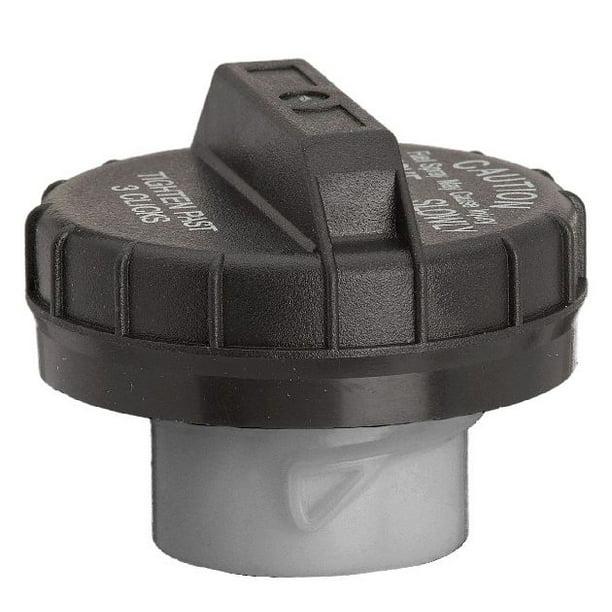 Fuel Tank Cap for 2007-2012 Dodge Caliber