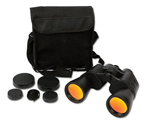 Performance Tool W9460 Stadium Binocular (7x50) by Perf Tool
