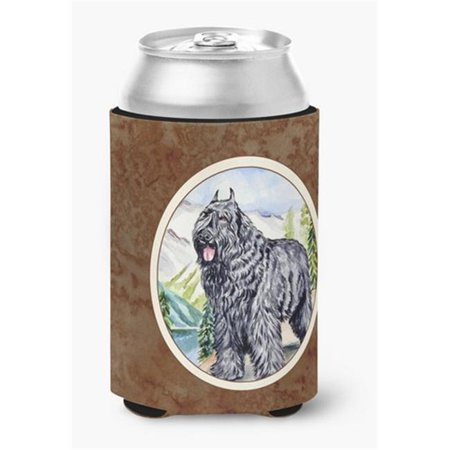 Bouvier Des Flandres Can or Bottle Hugger - image 1 of 1