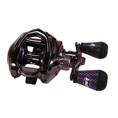 Lews Pro- Ti SLP Speed Spool Lews Speed Spool