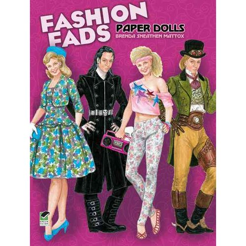 fashion fads essay Mass hysteria besides crowd, mob, audience, there are other forms of collective behaviour, such as riots, panics and crazes, rumour, fads and fashions, mass hysteria, etc in these forms, people may not [] your article library your article library the next essay on audience as a crowd.
