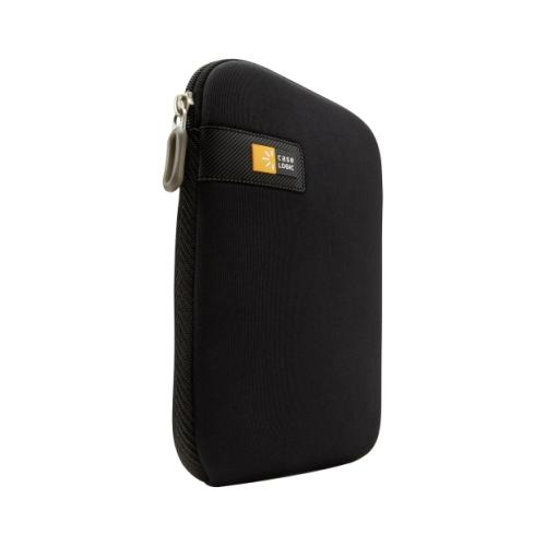 """Case Logic LAPST-110 Carrying Case (Sleeve) for 10"""" Tablet PC - Black 2GB0101"""