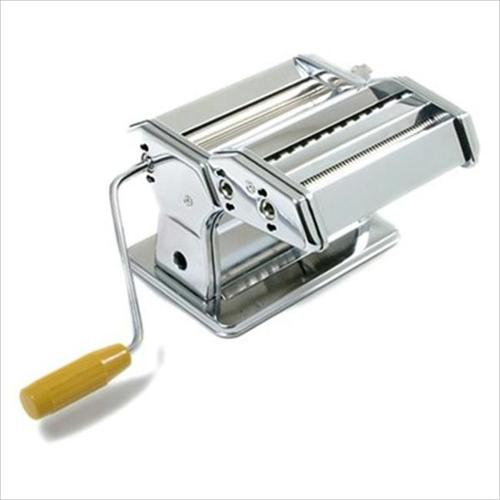 Norpro Pasta Machine #1049