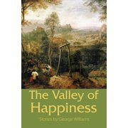 The Valley of Happiness