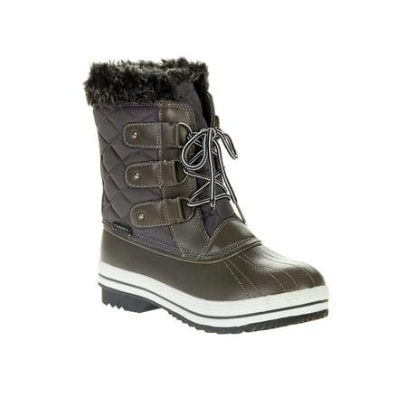 (Women's Snowsquall Winter Boot)