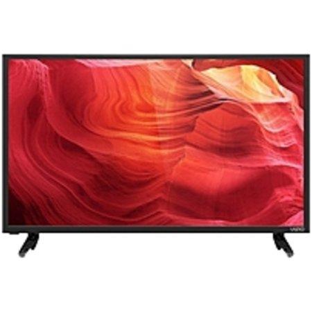 Vizio SmartCast E32H-D1 32-inch LED Smart TV – 1366 x 768 – (Refurbished)