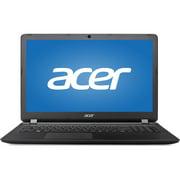 "Buy Acer Aspire ES1-533-C3VD 15.6"" Laptop, Windows 10 Home, Intel Celeron N3350 Processor, 4GB RAM, 500GB Hard Drive by Acer"