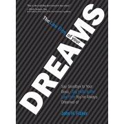 The Law Firm of Your Dreams : Say Goodbye to Your Boss, Say Hello to the Law Firm You've Always Dreamed of (Hardcover)