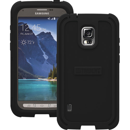 Trident Cyclops Series Case for Samsung Galaxy S5 Active