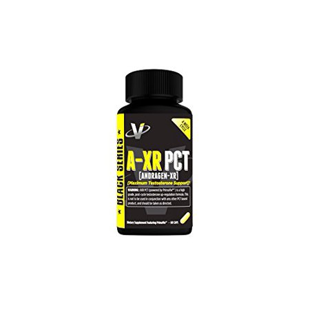 VMI Sports A-XR PCT, 60 Count