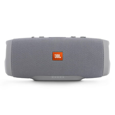 waterproof portable bluetooth speakers. jbl charge 3 waterproof portable bluetooth speaker speakers