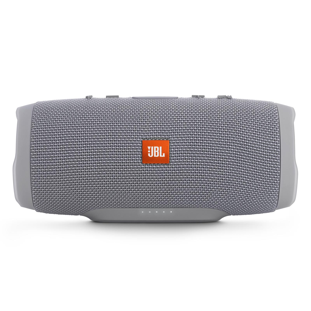 jbl speakers waterproof. jbl charge 3 waterproof portable bluetooth speaker jbl speakers f
