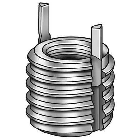 5WY60 Thread Insert, 10-32, 0.310 L, Pk 5