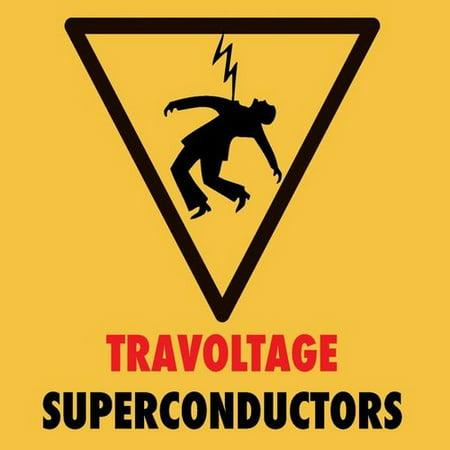 Superconductors