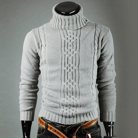a80c04c6e Hemiks - Mens Sweater