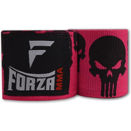 Forza Sports 180