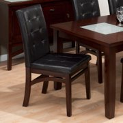 Jofran Chadwick Parson Dining Chairs - Set of 2