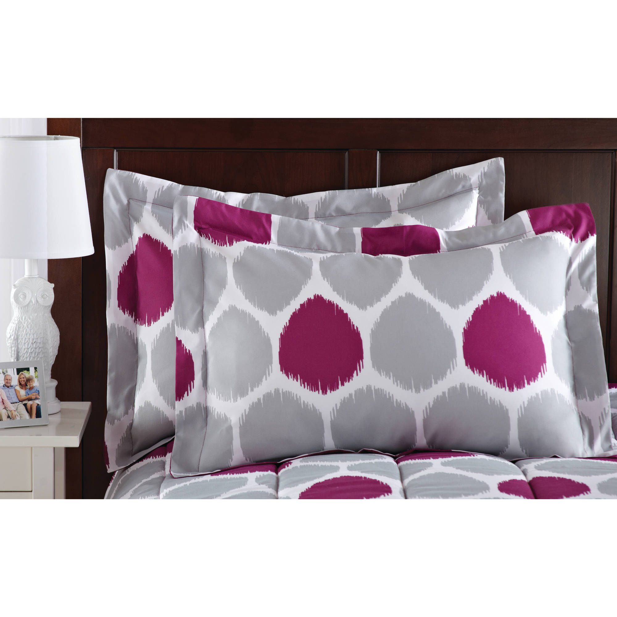 throughout bedding inspiration ikat to mint home twin bedroom teen kids your tribal green fabulous girls set comforter applied