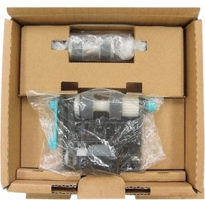 Visioneer 4799ROLL-KIT Roller Kit 400000 Scans Ea For Accs Xerox Documate 4799 by Visioneer